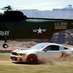 'Need for Speed' se estrella en la taquilla americana