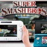 Nintendo rechaza convertir 'Mario Kart' o 'Smash Bros.' en sagas anuales