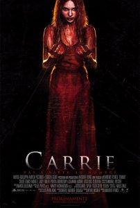 carrie-2013-cartel-21