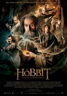 el-hobbit-la-desolacion-de-smaug-cartel-2