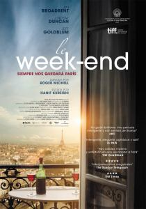 le-week-end-cartel-1