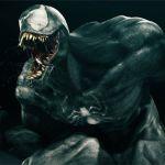 La mesa de Venom llega hoy a PS4, PS3 y PS Vita con 'Zen Pinball 2'