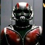 Michael Douglas será Hank Pym en 'Ant-Man'