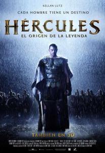 hercules-el-origen-de-la-leyenda-cartel-1
