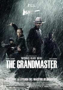 the-grandmaster-cartel1