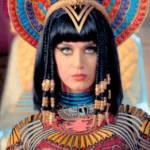 Dejar de llorar es fácil gracias a 'Dark Horse' de Katy Perry