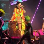 Disfruta de todas las actuaciones de los Brit Awards 2014