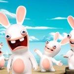 Ubisoft Motion Pictures y Sony Pictures confirman el salto de los Rabbids al cine