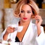 Beyoncé anuncia 'Partition' como nuevo single