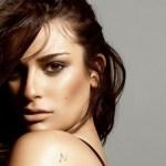Lea Michele estrena una nueva canción llamada 'You're Mine'