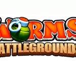 El estudio Team 17 anuncia 'Worms Battlegrounds' para PS4 y Xbox One