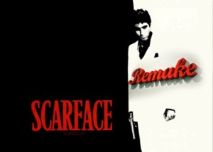int_scarface_remake