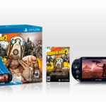 Trailer de 'Borderlands 2', que llegará a PS Vita en mayo