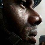 Primera imagen del nuevo 'Call of Duty'