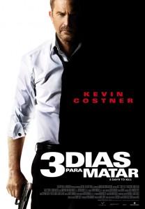 3-dias-para-matar-cartel-2