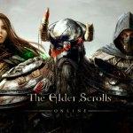 'The Elder Scrolls Online' sin cuotas y con fecha en Xbox One, PS4 y PC