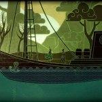 'Apotheon' pone rumbo a PS4