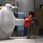 Trailer y fecha de estreno de '6 héroes' la última cinta animada de Disney