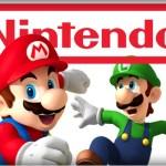 Nintendo presentará NX esta tarde