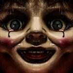 Primer trailer de 'Annabelle', spin-off de 'Expediente Warren'