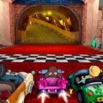 Sony lanza 'El Chavo Kart' en PlayStation Network por 39,99$