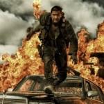 George Miller no volverá a dirigir una película de 'Mad Max'.