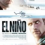 Estrenos de cine – 29 de Agosto de 2014