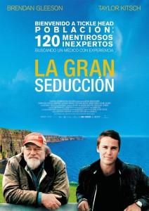 002-la-gran-seduccion-espana