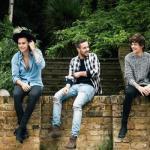 Estreno del tema 'Steal My Girl' de One Direction