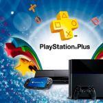 Los juegos de PS Plus de octubre son…