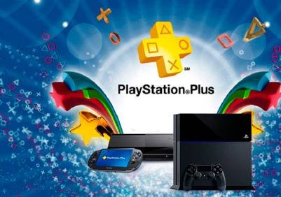 PS-Plus-consoles-all