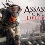 Análisis – Assassin's Creed Liberation HD