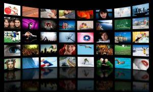 videos-virales