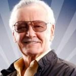 No te pierdas el cameo de Stan Lee en '6 Héroes' (Big Hero 6)