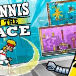 Análisis – Tennis in the Face