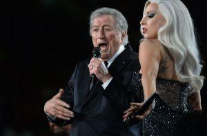 Lady-Gaga-junto-Tony-Bennett_LNCIMA20150208_0204_5