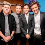 Primera entrevista a One Direction tras la marcha de Zayn Malik