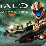 'Halo: Spartan Strike' llega a Steam, iOS y Windows Phone