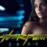 Projekt RED ofrece nuevos detalles del desarrollo de Cyberpunk 2077