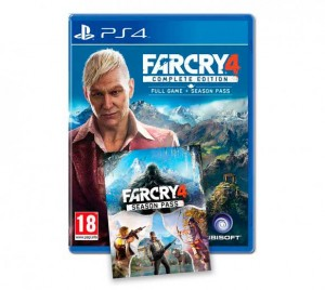 far_cry_4-complete-edition