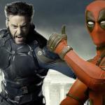 Lobezno podría hacer un cameo en 'Deadpool' (Masacre)
