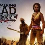 'The Walking Dead: Michone' llega el 23 de febrero