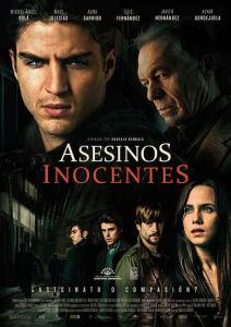 asesinos-inocentes-cartel