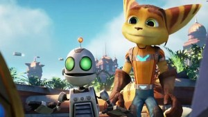 ratchet_and_clank_film-ds1-670x377-constrain