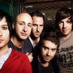Simple Plan estrena 'Saturday' por sorpresa