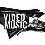 Ganadores y actuaciones de los MTV Video Music Awards 2016