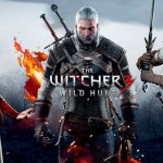 Análisis – The Witcher III: Wild Hunt