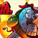 Análisis – 'Tembo The Badass Elephant'