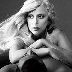 Lady Gaga es elegida mujer del año por Billboard