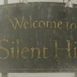 Konami registra la marca Silent Hill en EE.UU. pero no es lo que parece